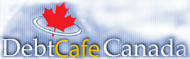 DebtCafe Debt Consolidation Canada