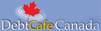 Debt Consolidation DebtCafe